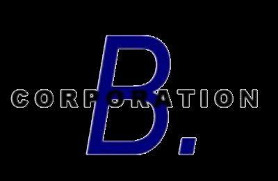 BOCHEW CORPORATION SARL