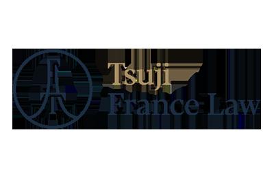 Tsuji France Law事務所